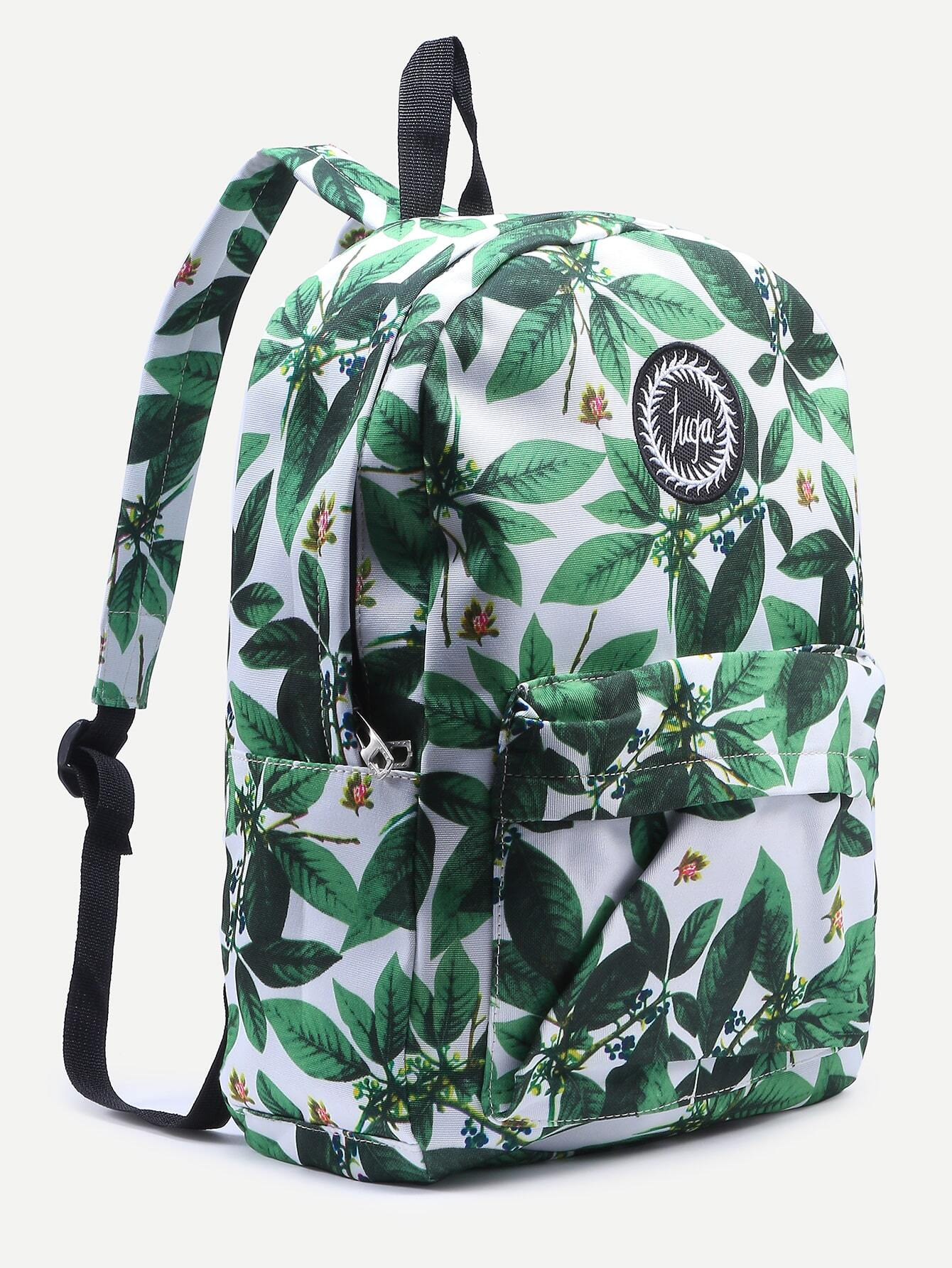 bag160804301_2