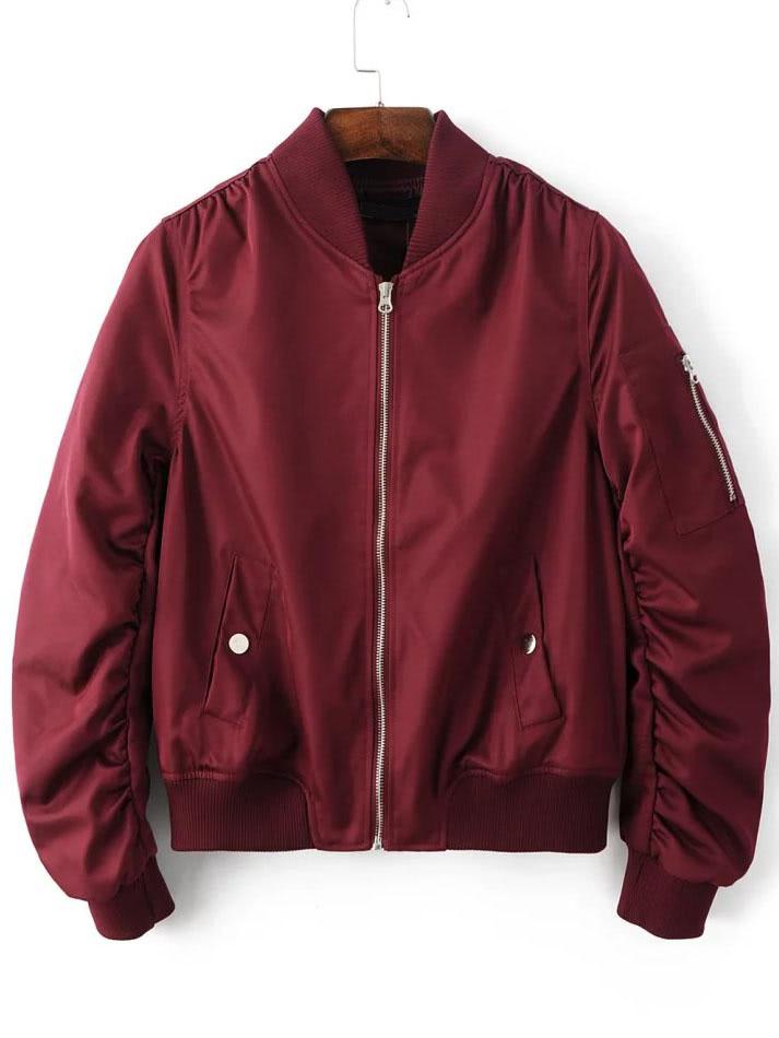 jacket160822204_2