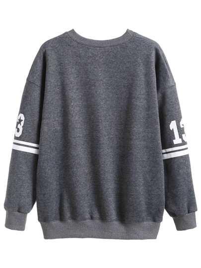 sweatshirt160823002_1
