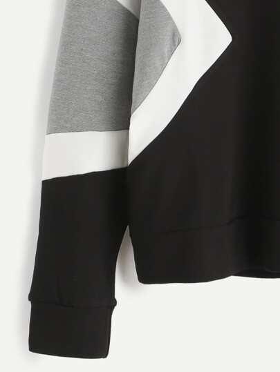 sweatshirt160819123_1