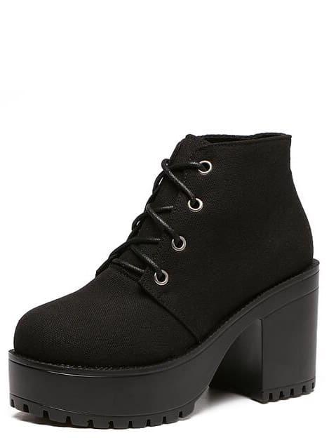 shoes160801808_2