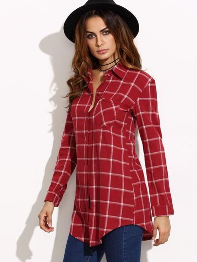 blouse160819105_1