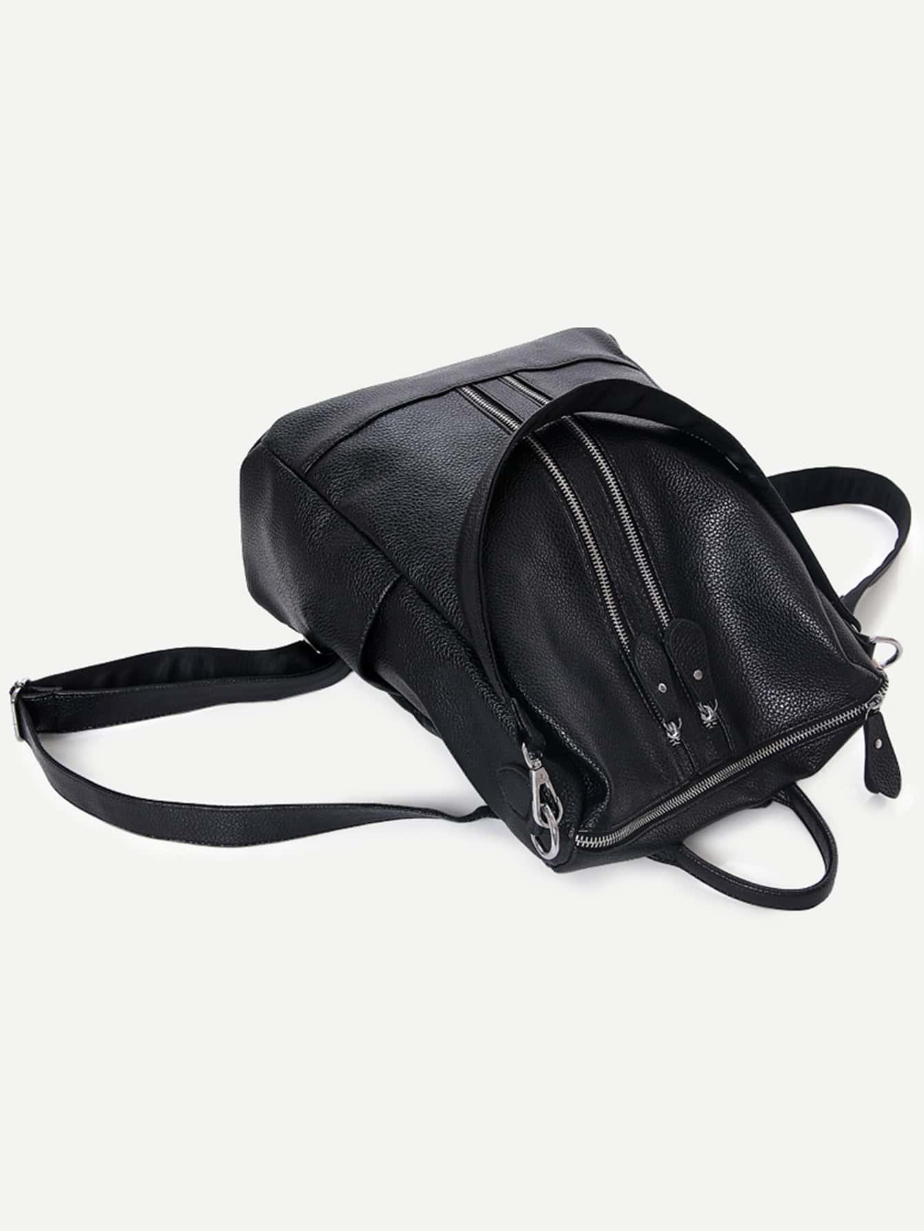 bag160819311_2