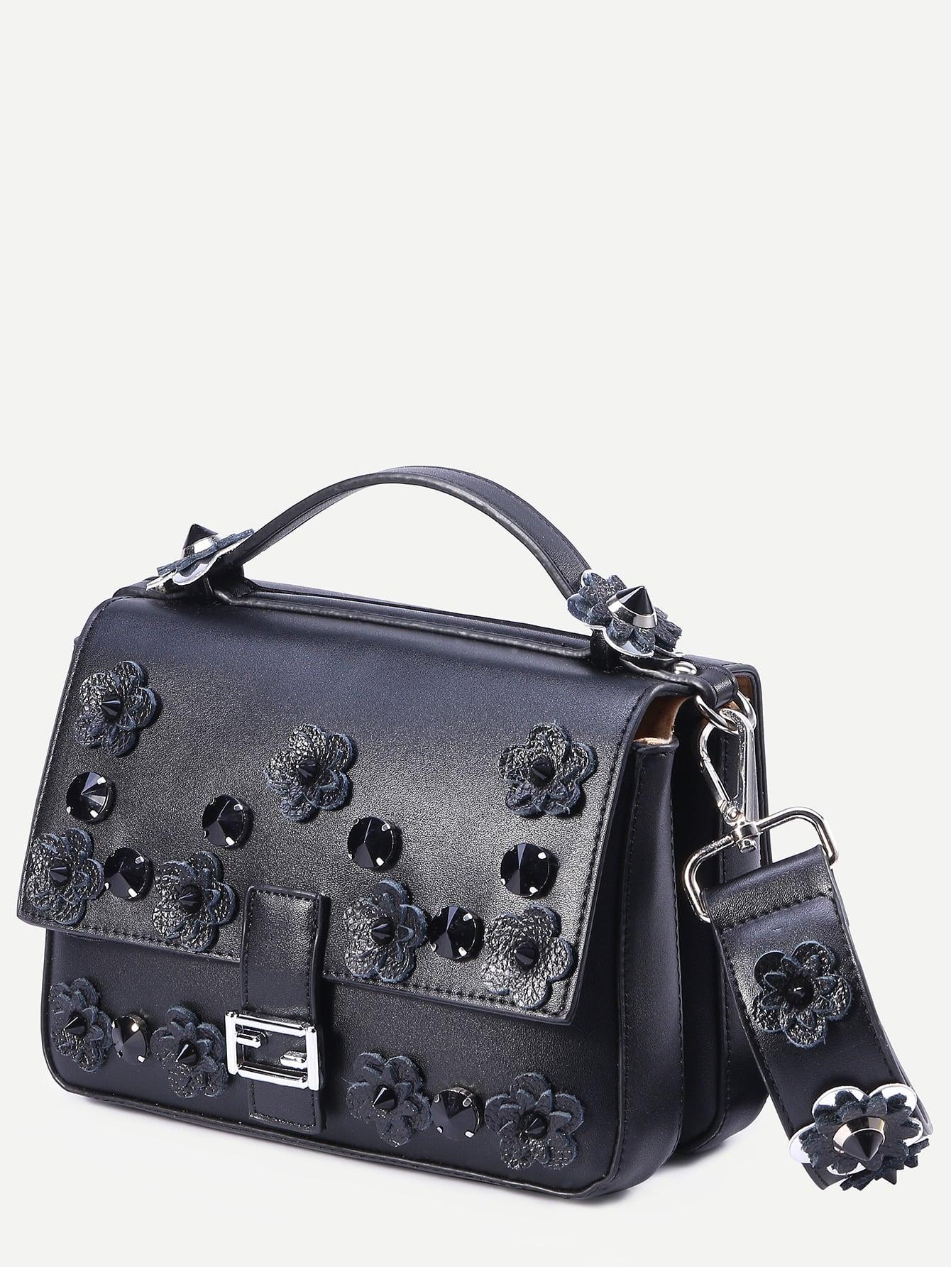 bag160822916_2