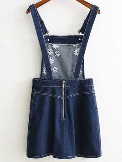 dress160829203_1