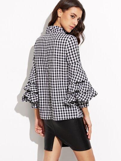 blouse160829503_2