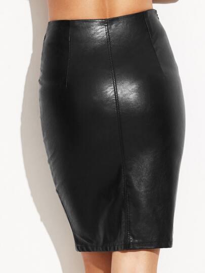 skirt160830101_1