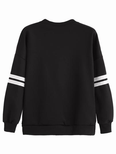 sweatshirt160830122_1