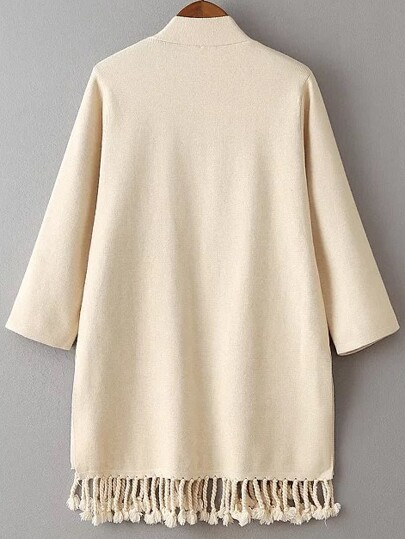 sweater160831222_1