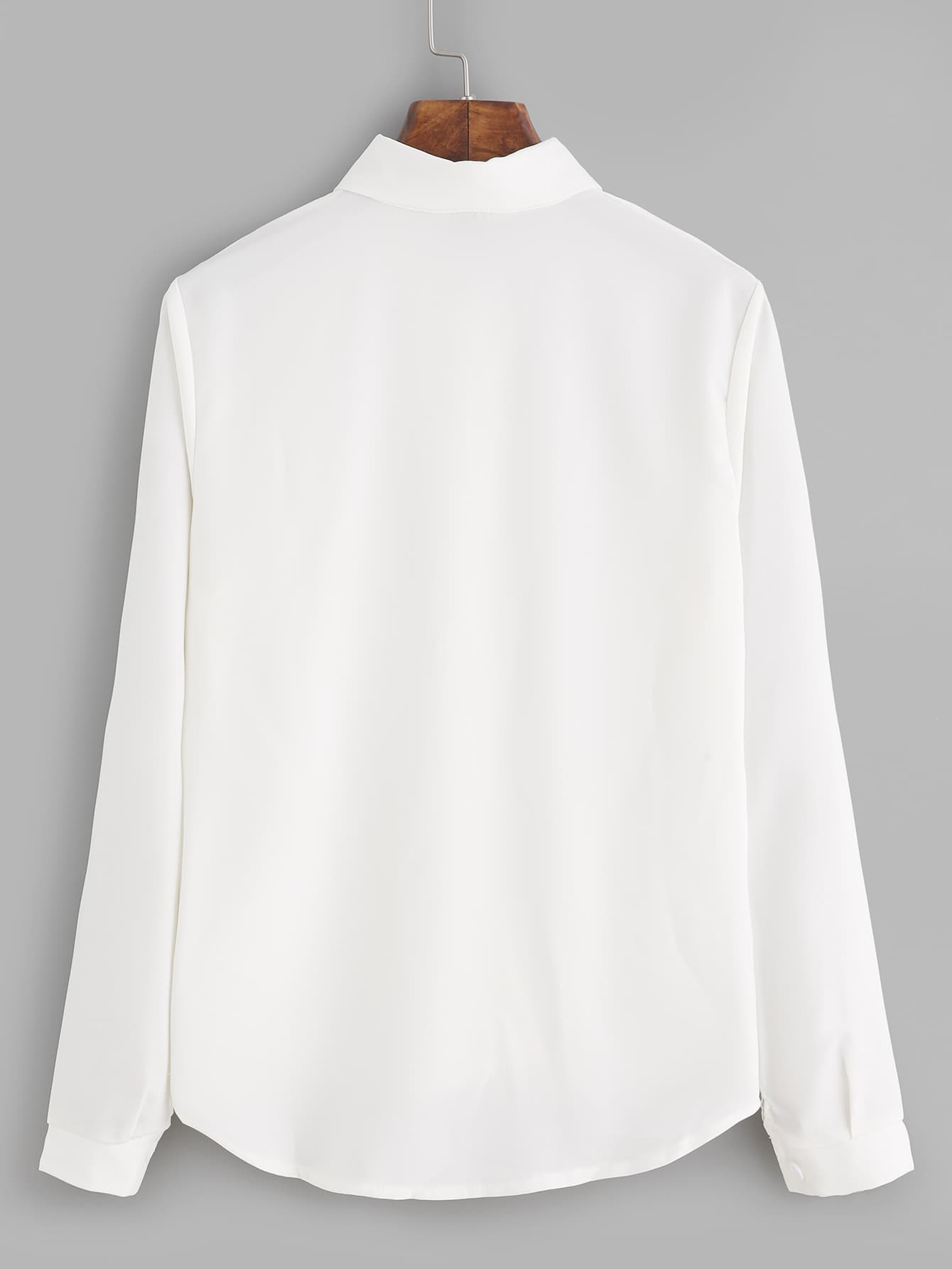blouse160822008_2