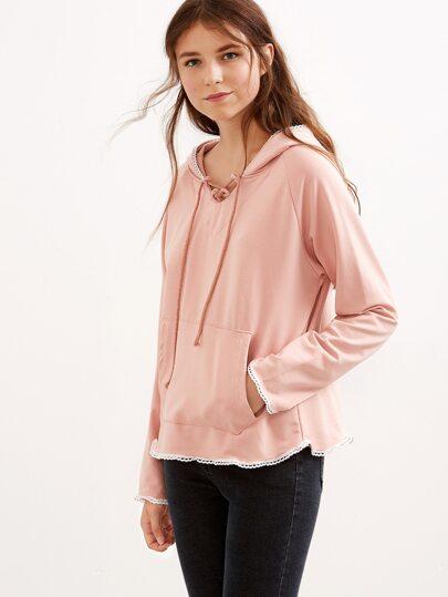 sweatshirt160822101_1