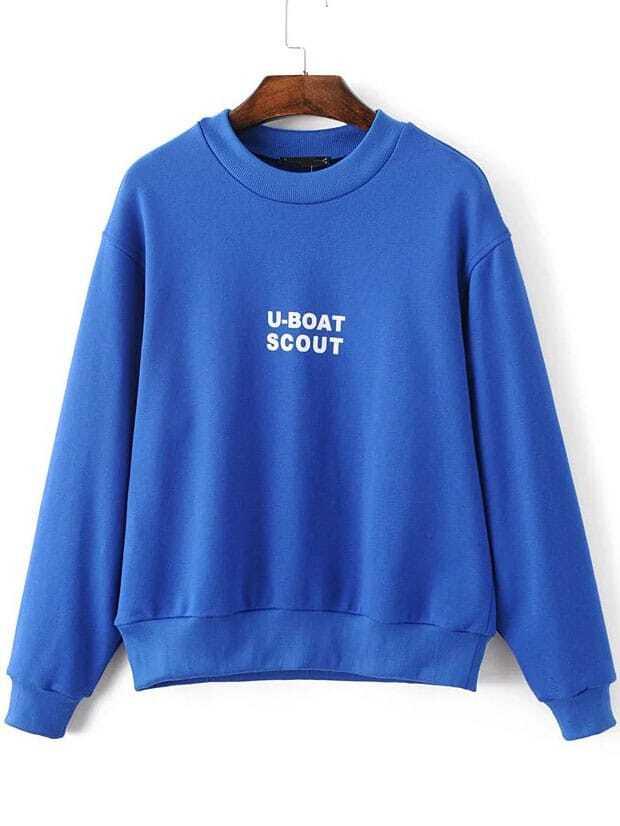 sweatshirt160822205_2