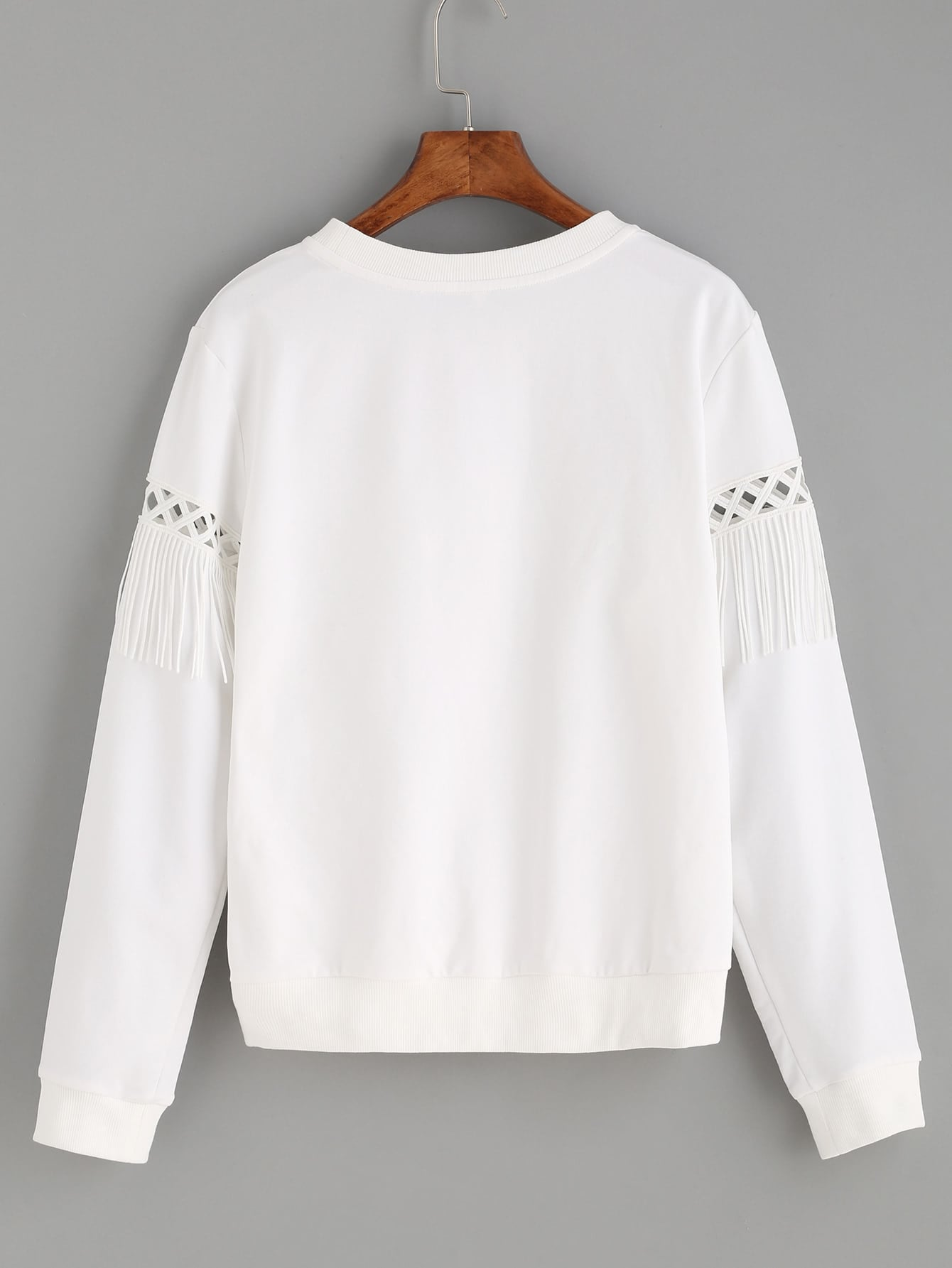 sweatshirt160808522_2