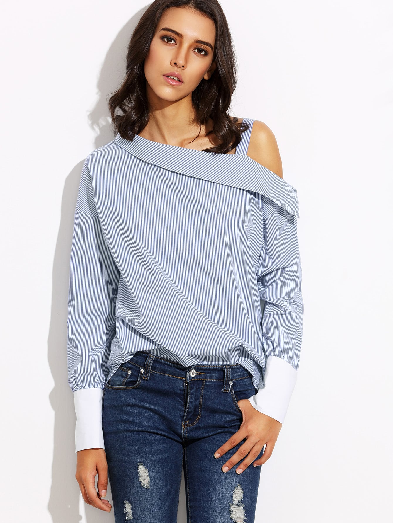 blouse160808701_2