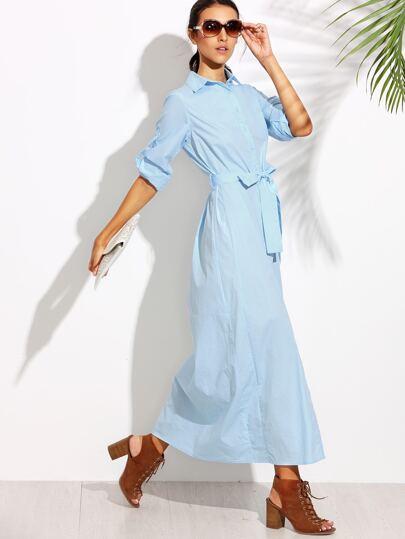 dress160808701_1