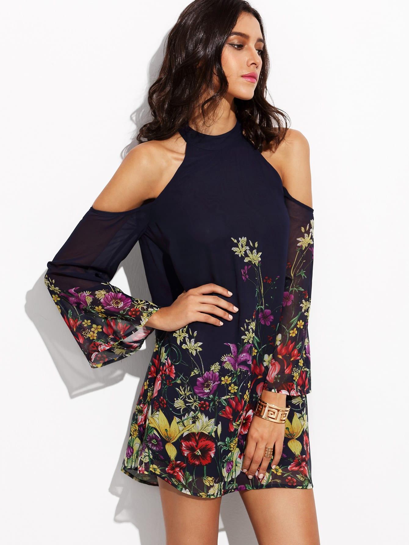 dress160811704_2