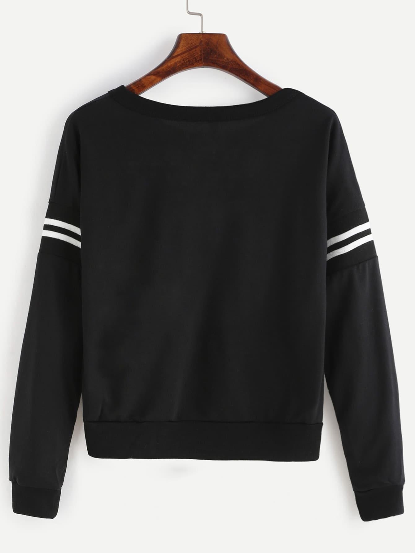 sweatshirt160819121_2