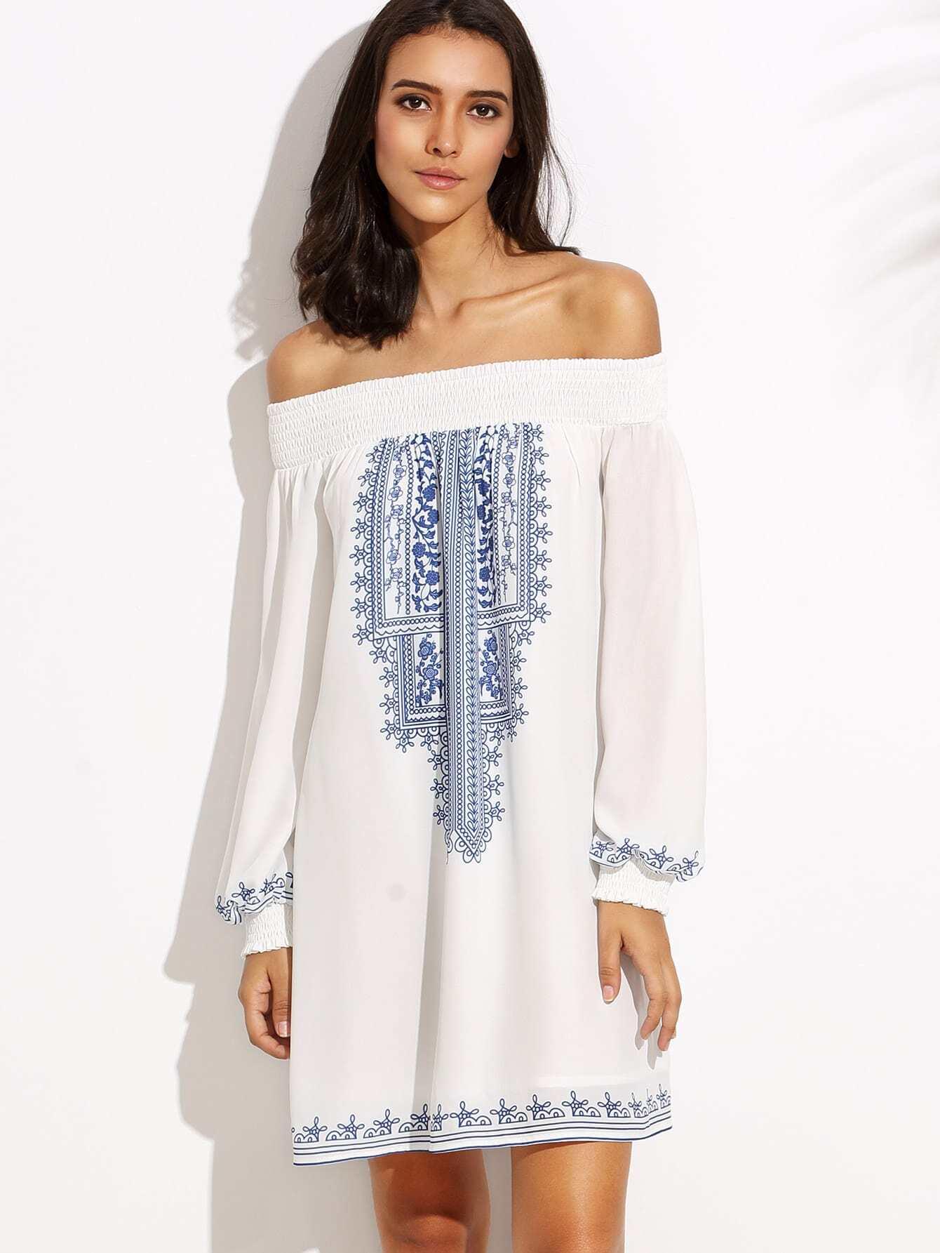 dress160802711_5