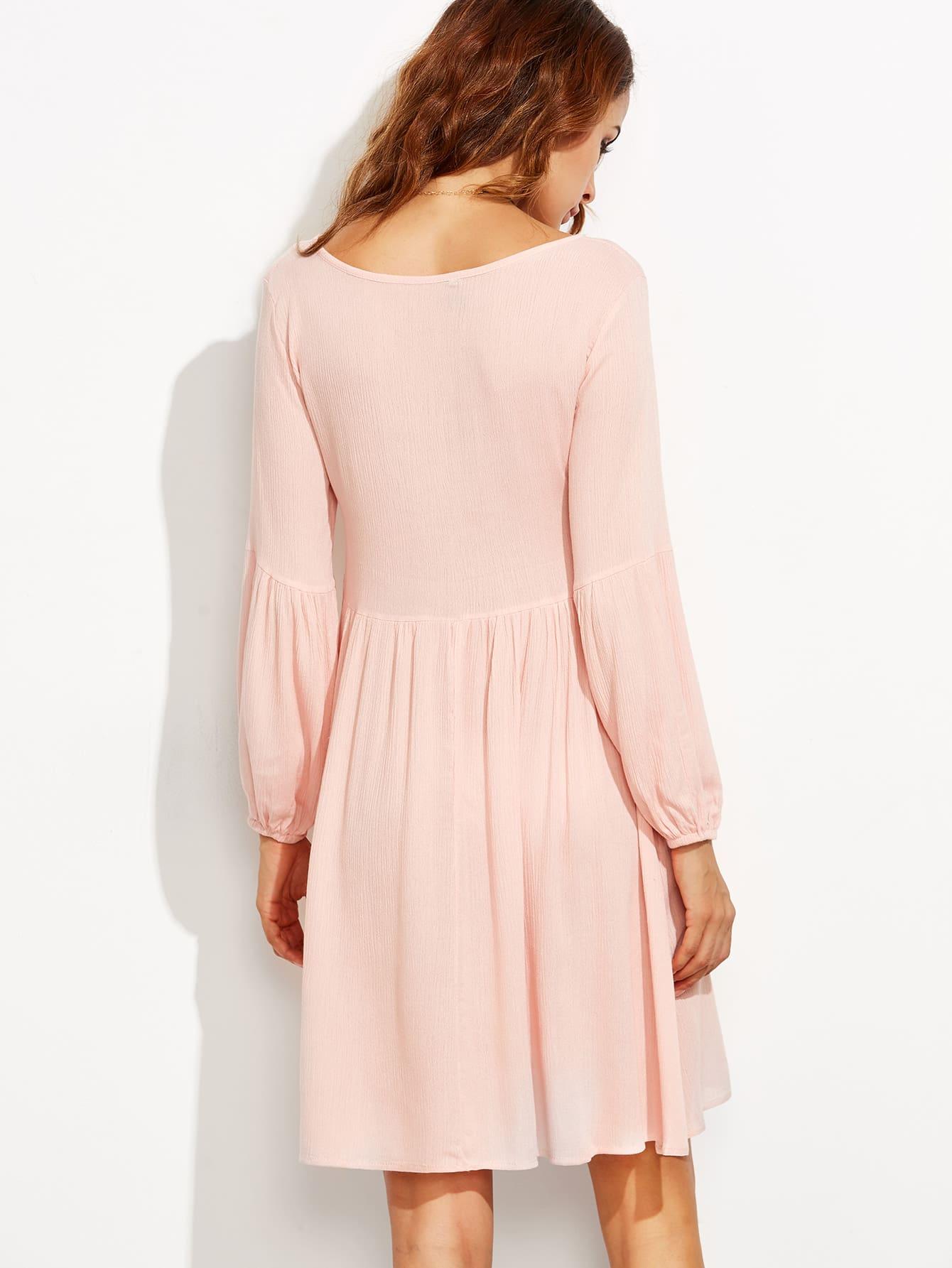 dress160811105_2