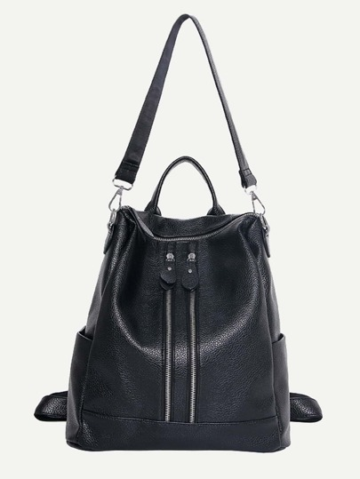 bag160819311_1