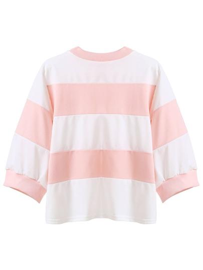 sweatshirt160824001_1