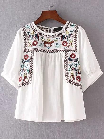blouse160809202_2