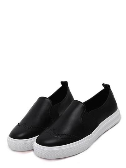 shoes160812812_1