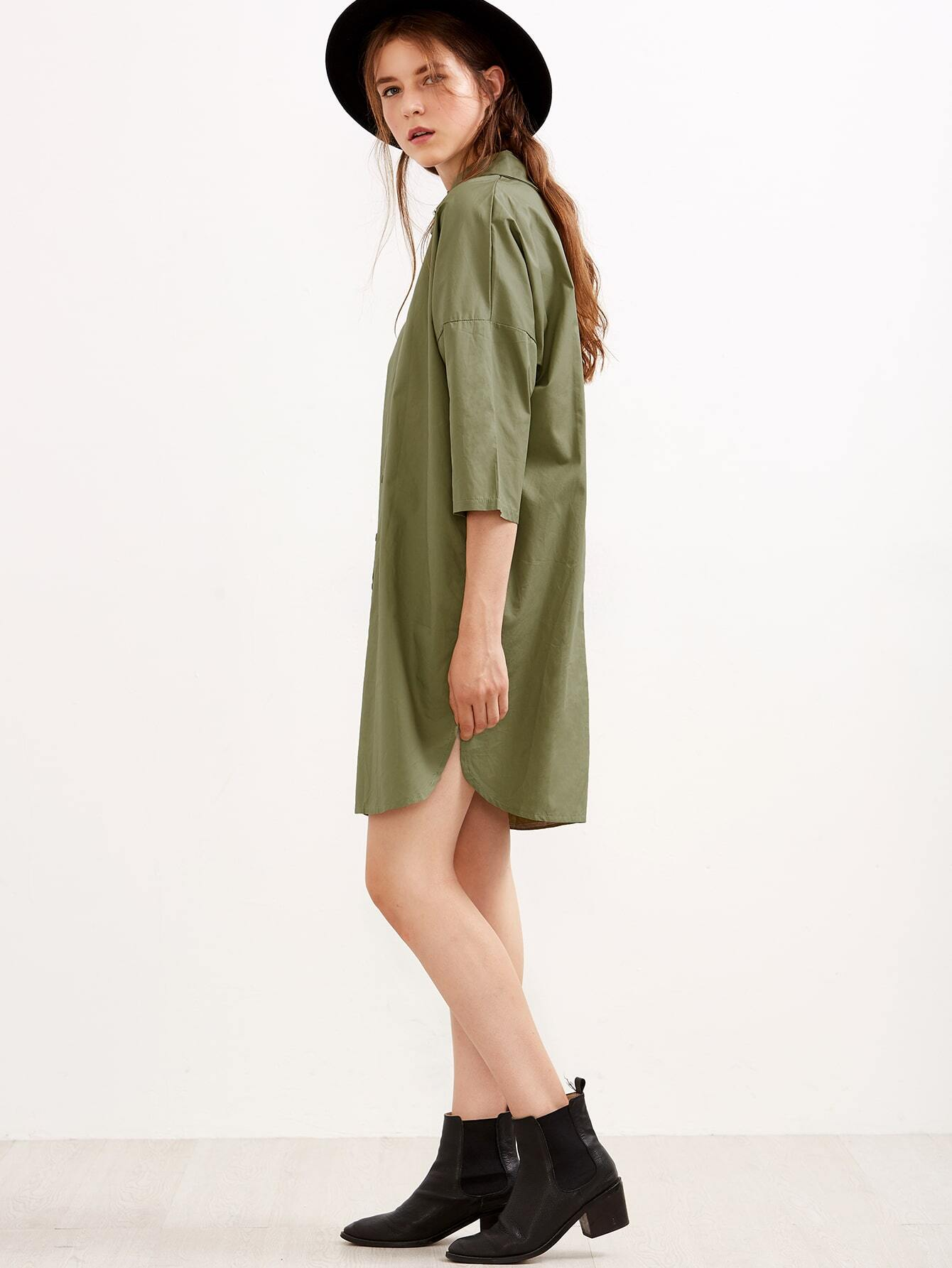 dress160822102_2