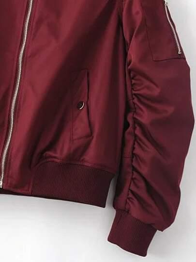 jacket160822204_1