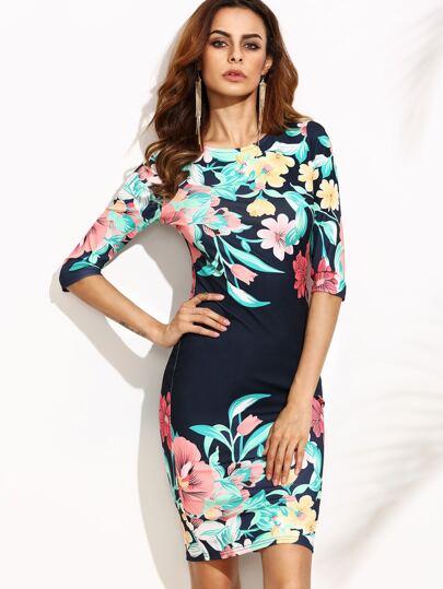 dress160826703_1