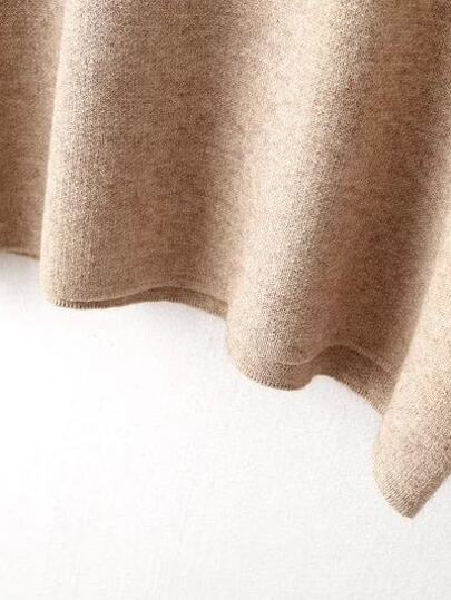 sweater160824207_1
