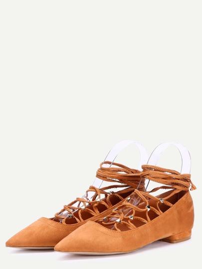 shoes160830802_1