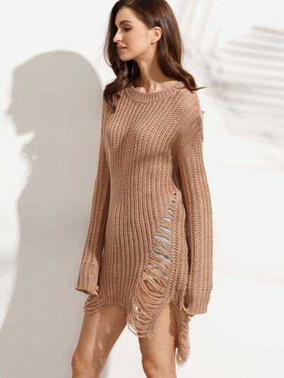 sweater160819701_1