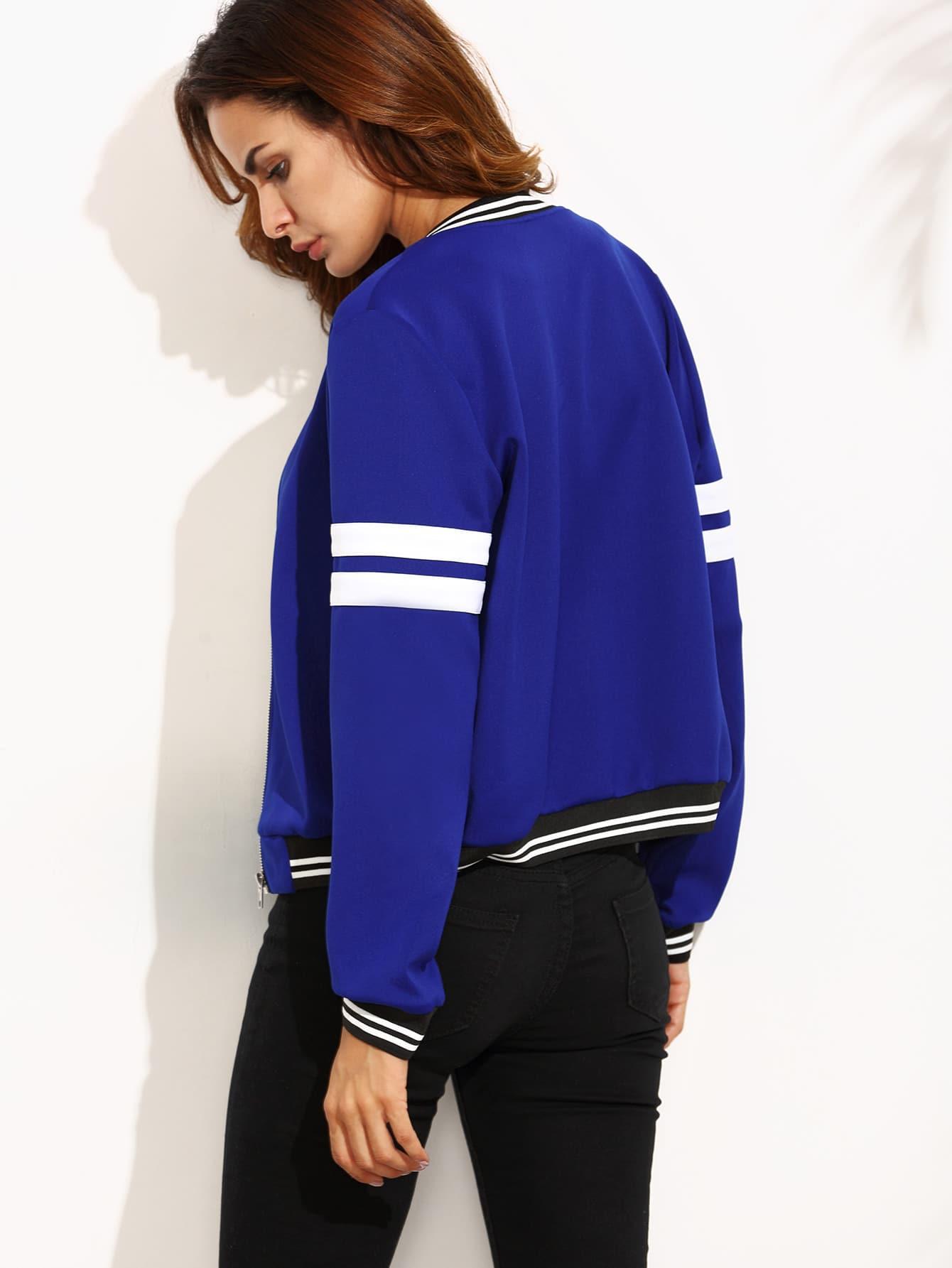 jacket160805715_5