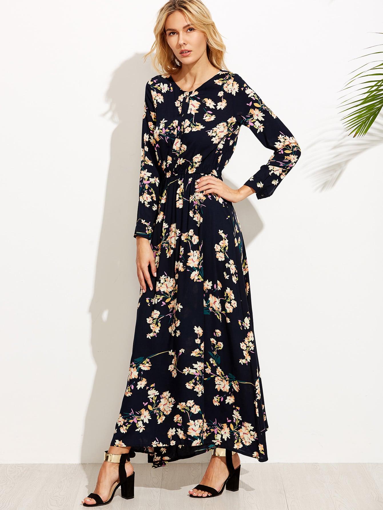 dress160818105_2