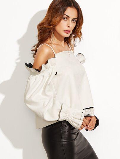 blouse160819702_1