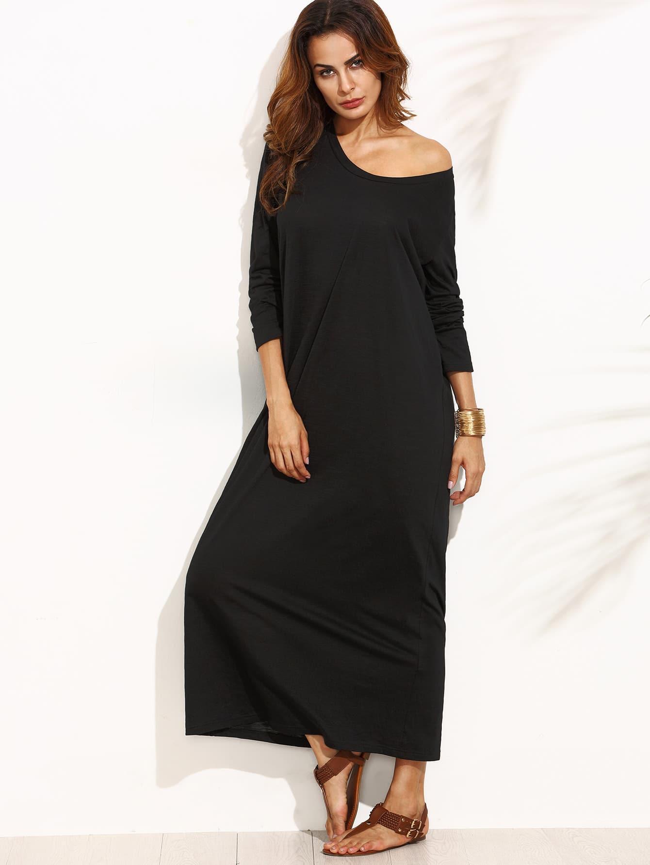 dress160804720_3