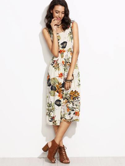 dress160810102_1