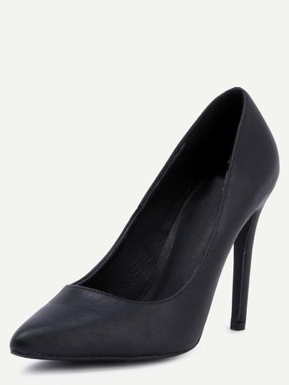 shoes16081718_1