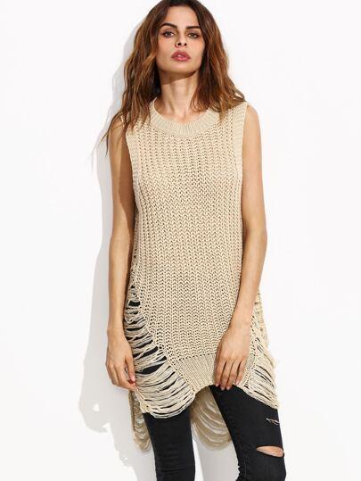sweater160829452_1