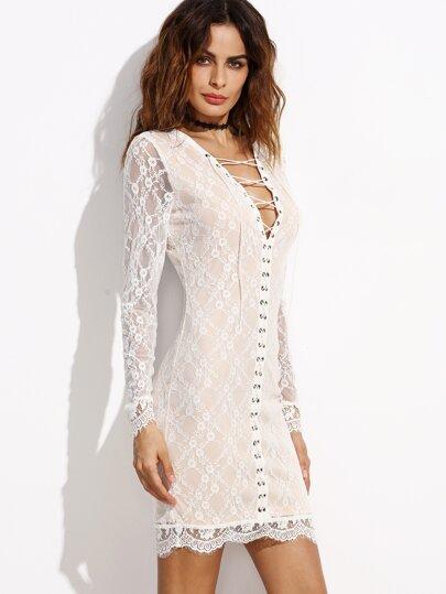dress160830715_1