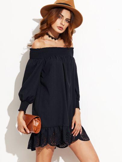 dress160829701_1