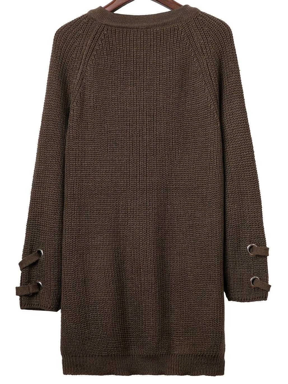 dress160805202_2
