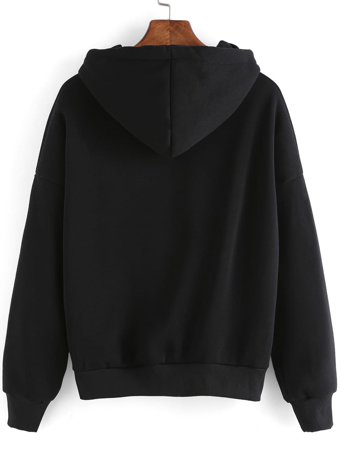 sweatshirt160825128_2