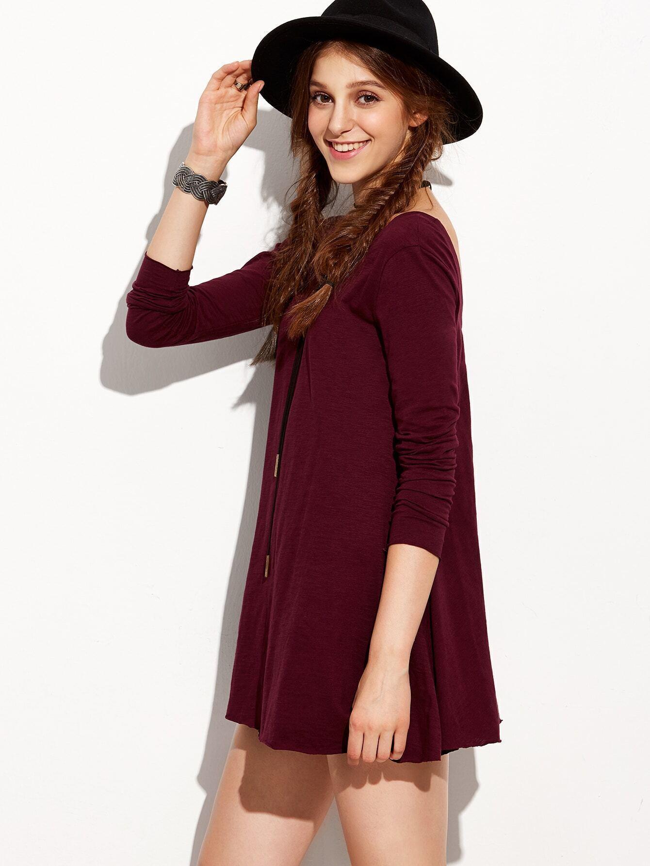 dress160809001_2