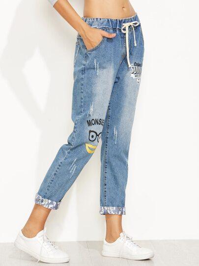 pants160811002_1