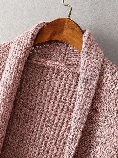 sweater160831226_1