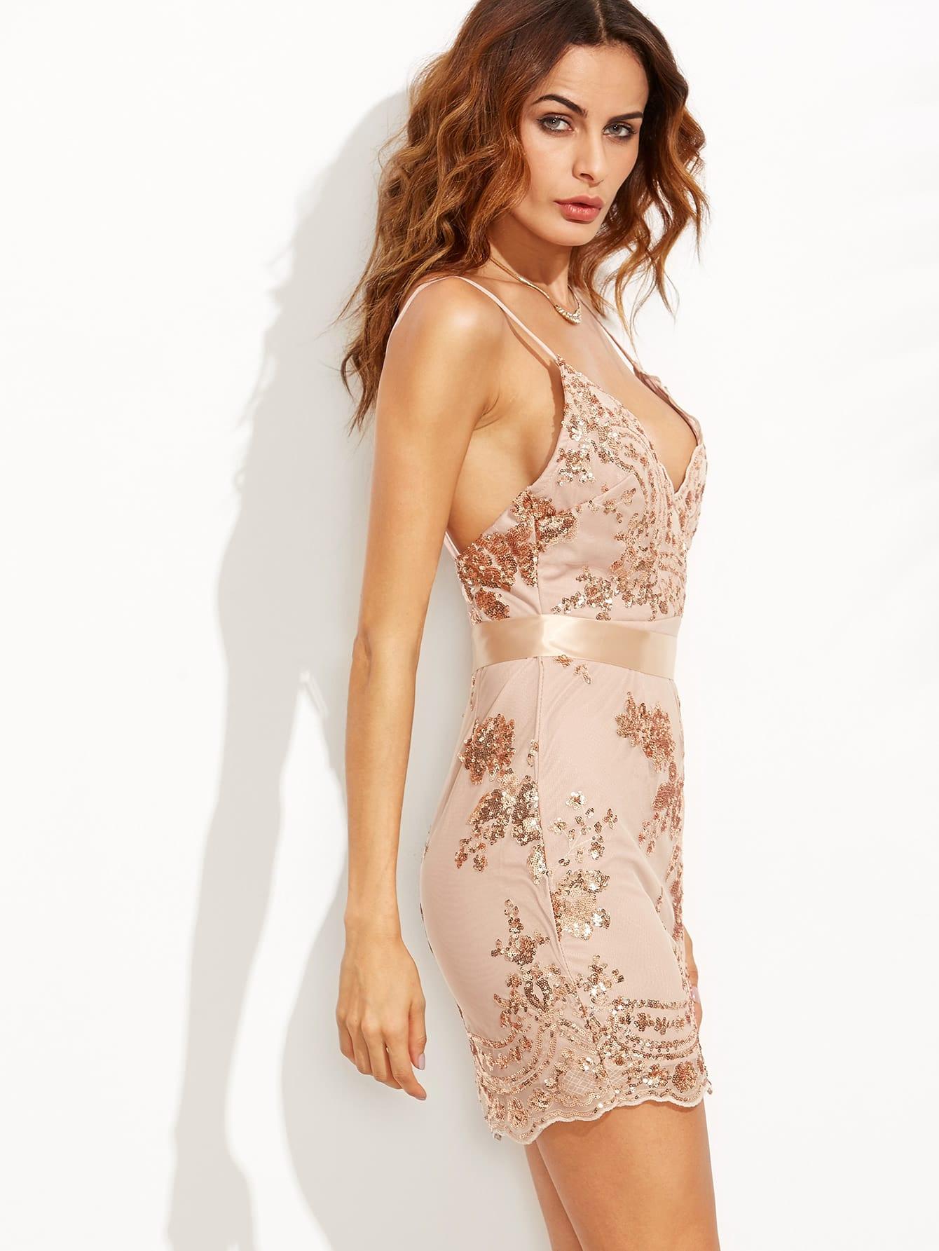 dress160802301_2