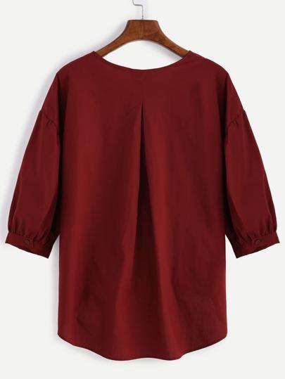 blouse160805108_1