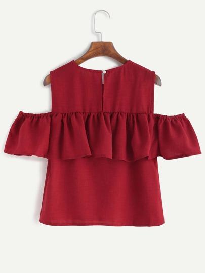 blouse160819122_1